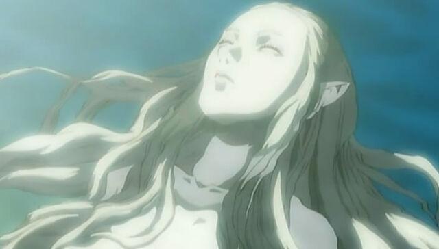 File:Ophelia Death.jpg