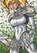 Manga mandy claymore parody by ngoff-d3ir27f