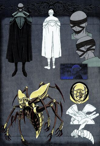 File:Insectile Awakened profiles.jpg