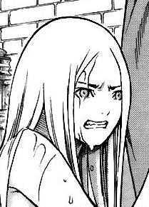 File:Miata's face.jpg