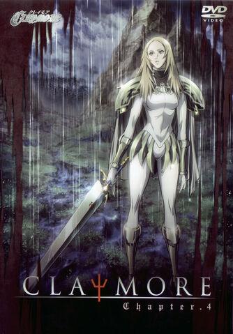 File:Ja anime 4 sleeve.jpg