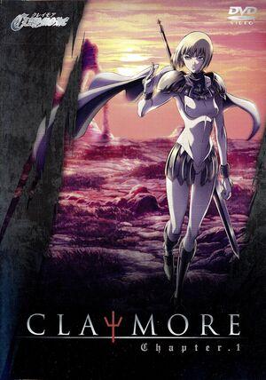 Ja anime 1 sleeve