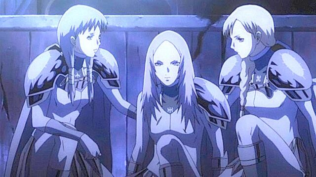 File:Anime Scene 23.jpg