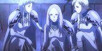 Anime Scene 23