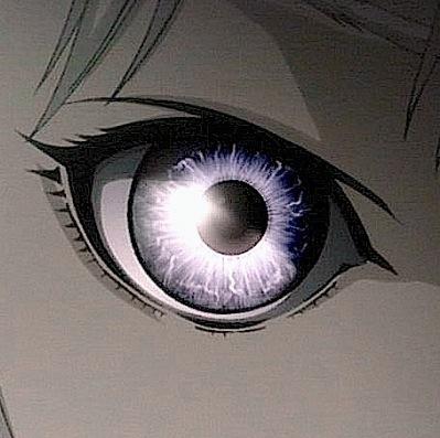 File:Anime Scene 01 link.jpg