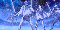 Anime Scene 24