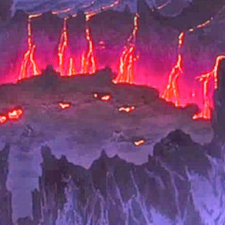 File:Volcano link.jpg