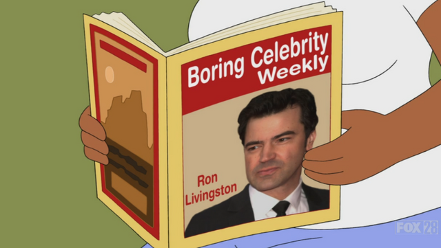 File:RonLivingston.png