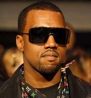 Kanye-west-2-1-