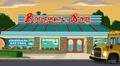 Burgerboy.png