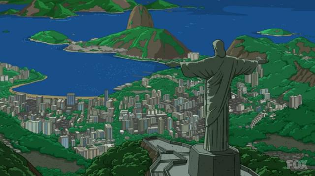 File:Rio.png