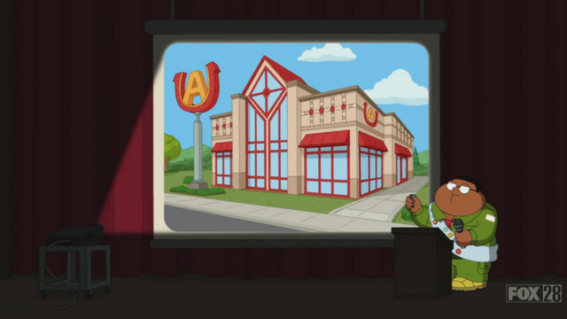 File:Arbys.png