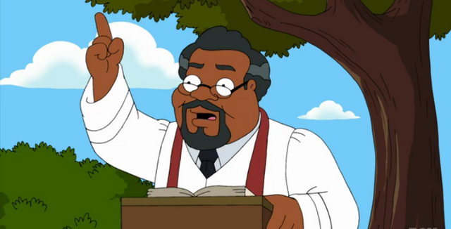File:Reverend2.png