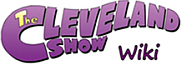 Wikia The Cleveland Show