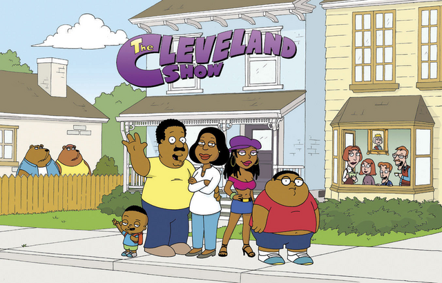 File:The Cleveland Show.png