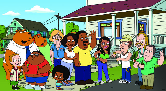 Archivo:Cleveland NeighborhoodShot v2F.jpg