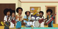 Kool & the Gang