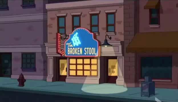 Archivo:The Broken Stool.jpg