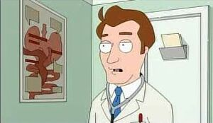 Dr Fist