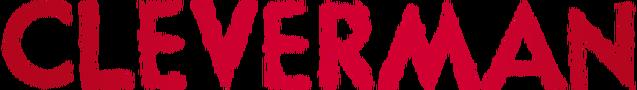 File:Stv-cleverman logo.png