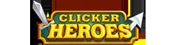 Clicker Heroes вики