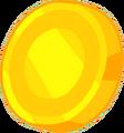 Miniatuurafbeelding voor de versie van 9 dec 2016 om 15:49