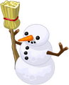 Snowmagus.png