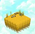 Drylands1