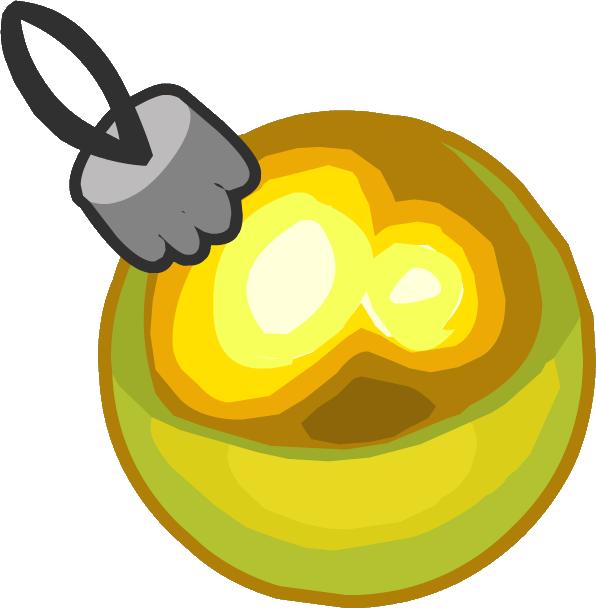 Clans | ClickerHeroes Wiki | FANDOM powered by Wikia