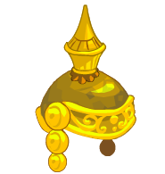 File:Helm05.png