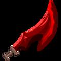 Sword03.png