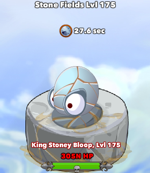 File:King Stoney Bloop.png