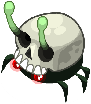 clicker heroes ancients souls guide