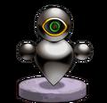 Miniatuurafbeelding voor de versie van 30 dec 2016 om 14:04
