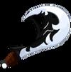 Sword06