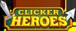 Clicker Heroes wiki