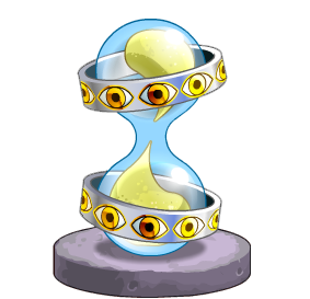 Bestand:Chronos.png
