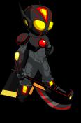 Dread Knight Gild