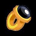 Ring08.png