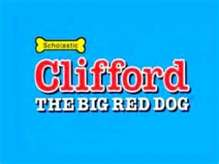 File:Clifford-the-Big-Red-Dog-title-card.jpg