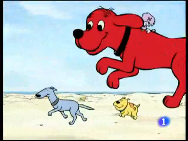 File:2000-09-08 - Episode 105a-The Great Race.png