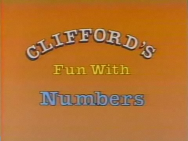 File:Clifford'sFunWithNumberstitlecard.png