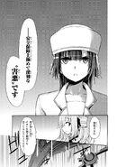 Manga Volume 07 Clock 33 026