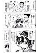 Manga Volume 02 Clock 8 028
