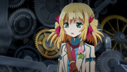 Imaginary Gear 040