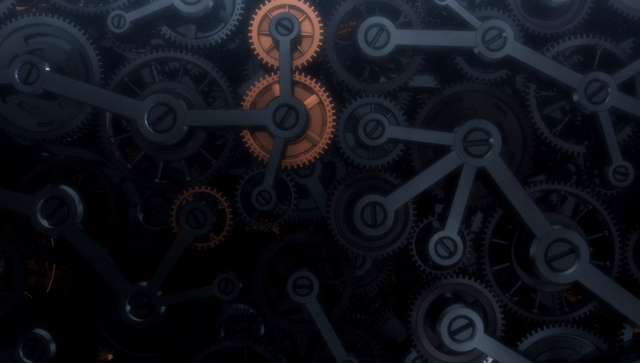 File:Gears of Fate 314.png