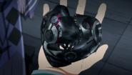 Imaginary Gear 458