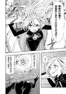 Manga Volume 07 Clock 31 012
