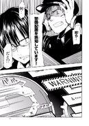 Manga Volume 02 Clock 6 004