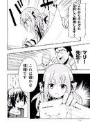 Manga Volume 02 Clock 8 013